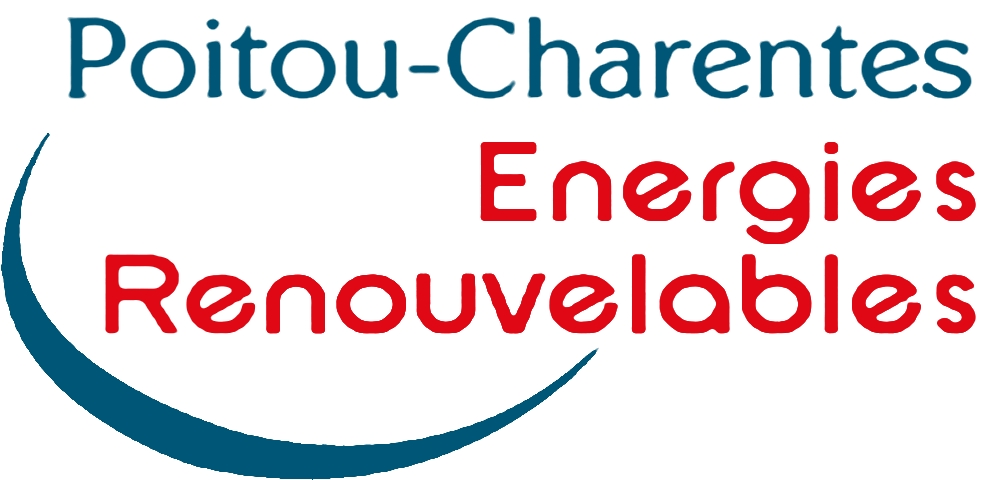 Poitou-Charentes Energies Renouvelables