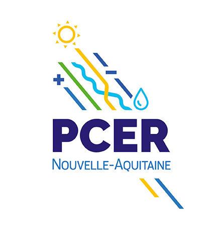 Un nouveau logo pour PCER