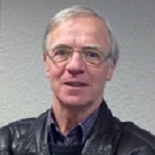 James Renaud