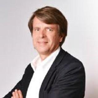 Pierre-Yves Maureau